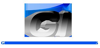 Invertir en Mallorca Logo